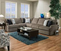 simmons worthington pewter sofa. medium size of sofas:magnificent big lots furniture sectional white loveseat simmons worthington pewter sofa s