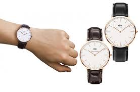 daniel wellington classic sheffield and york mens watches daniel wellington classic sheffield and york mens watches