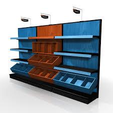 custom display furniture retail. Liquor Store Shelving Display Custom Furniture Retail D