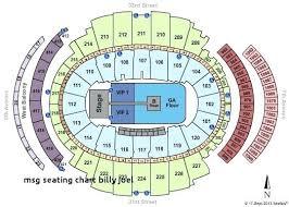 Msg Phish Concert Seating Chart Msg Seating Chart Kizi20 Org