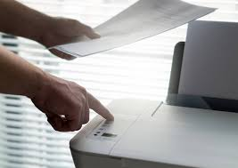 electronic fax free best online fax service 2019 7 internet faxing with free trials