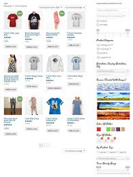 products page how to manage woocommerce product sorting options shopitpress