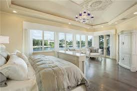 master bedroom white furniture. exellent bedroom beautiful master bedroom with white furniture wardrobe and canal views for master bedroom white furniture