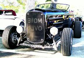 1929 model a body parts pictures to pin pinsdaddy ford model a roadster