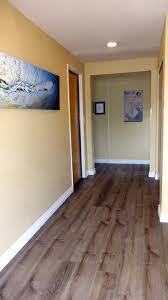photo of ventura flooring simi valley ca united states new luxury vinyl
