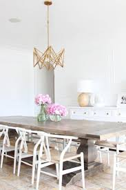 glamour eclectic arabian style master design wooden  ideas about eclectic dining tables on pinterest dining table centerpi