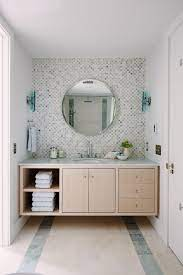 City Modern Fiona S Bathroom Vanity With Mirror Floating Bathroom Vanities Small Bathroom Vanities Corner Bathroom Vanity
