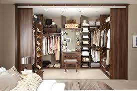 master bedroom closet ideas sliding glass door for master bedroom closet ideas master bedroom wall closet