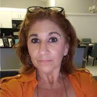 "10+ ""Cheri Gonzalez"" profiles | LinkedIn"