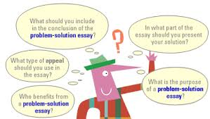 chapter problem solution essay key concepts chapter 22 problem solution essay key concepts click on the questions you want to ask and get answers from the experts