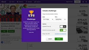 Try studying and reviewing information your learn in class. Introducing Student Paced Games A New Way To Play Kahoot