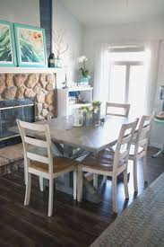 dining room table with bench against wall. 44 Elegant Ideas For Room From Dining Table Against Wall , Source:Fresh Design With Bench D