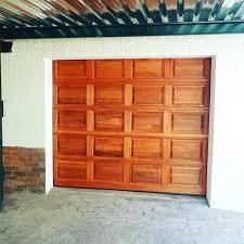 garage door conversion double garage doors double garage door conversion access garage door conversion kit garage door conversion