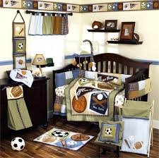 mickey mouse sports nursery bedding mickey mouse sports crib bedding sports themed vintage mickey mouse sports
