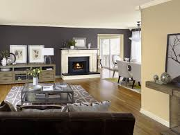Paint Colors For A Small Living Room Living Room Paint Schemes Living Room Paint Ideas Living Room