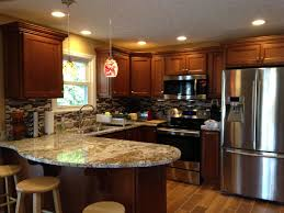 tile that looks like wood kitchen. Contemporary Tile Ceramic Tile That Looks Like Wood Kitchen And I
