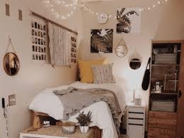 pin on bedroom inspo