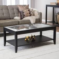 Modern Coffee Table Designs Storage Compartments May Made Of Marble