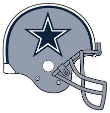 football fan clipart. dallas cowboy helmet clipart images football fan