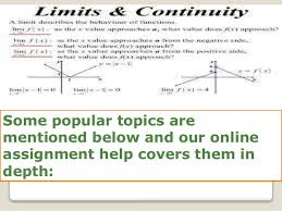assignmentsu math assignment help online math assignment help co  6