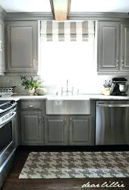 perfect treatments modern kitchen window coverings small curtains ideas throughout modern kitchen window treatments e