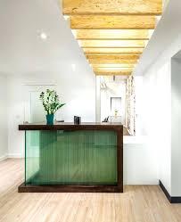 small office reception desk. Small Receptionist Desk Reception Design Ideas Unique Keys To Decorate A Office Area Ikea