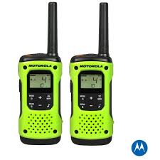 Motorola introduces new portable radio   Fire Chief additionally  in addition Motorola XTS5000 Model III Radio Package in Fire Yellow   MINT UHF further Motorola Digital VHF  Two Way Radios   eBay additionally  in addition Motorola Police Radio   eBay further  as well 0351–2342P MTDC  Fire Shelters Weaken Transmissions From Hand Held furthermore Motorola Police Radio   eBay as well Fire Station Alerting System Design also APX 6500 P25 Mobile Radio   Motorola Solutions. on motorola radios fire