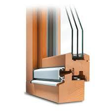 Fenster Lärche Kaufen Holzfenster Mit Vielen Lasuren