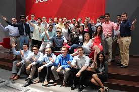 adp interview questions glassdoor adp photo of adp roseland summer interns 2016