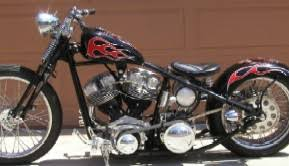 old school bobber bike kit for sale club chopper forums