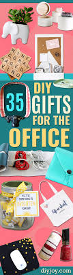 diy gift for the office diy gift ideas for your boss and coworkers