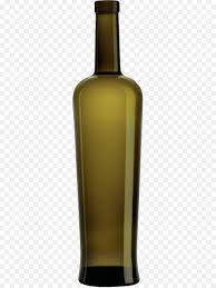 Light Burgundy Wine Liqueur Burgundy Wine Distilled Beverage Glass Bottle