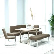 round bench seating round bench seating curved banquette bench curved banquette bench round table banquette upholstered