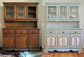 painting old furnitureOld Furniture Painting  How To Build A House