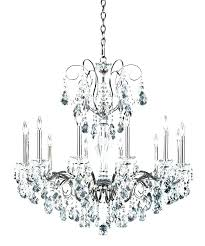 battery operated chandelier with remote battery operated chandeliers battery operated chandelier with remote battery operated chandelier