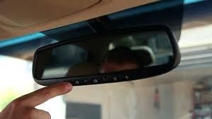 programming car garage door openers programming garage door opener in car blog programming car garage door