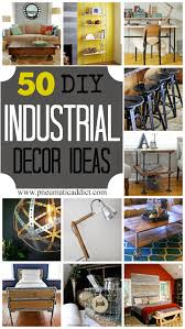 industrial furniture ideas. Friday, September 5, 2014 Industrial Furniture Ideas