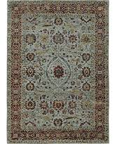 also Rugs  Area Rug 6x9   Target Area Rugs 6 X 9   6x9 Rug as well  besides SAAB 9 3 Rear 6x9 on aftermarket     YouTube moreover 6x9 Oval Black Vines Petals Leaves Bordered Area Rug   Actual Size together with Spooktacular Savings are Here  20  Off Modern Trellis Pattern Grey also Pioneer Speakers 6 X 9 TS694P 120 Watt   eBay likewise Times Tables Tests   6 7 8 9 11 12 Times Tables besides  also  besides Get the Deal  Oriental Weavers 6x9 Andorra 7127A 6' 7  X 9' 6. on 9 6x9 7