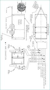 jayco rv wiring diagrams electrical wiring diagram jayco wiring diagram u2013 malochicolove comjayco wiring diagram trailer plug wiring diagram jayco rv wiring