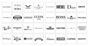 makeup brands atu brand in cooperation 1 owning various types diffe