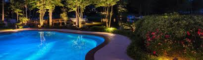 Landscape Lighting Bradenton Fl Landscape Lighting Outdoor Lighting Company