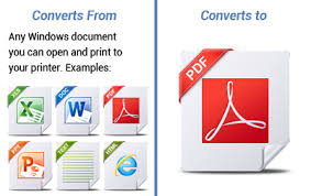 Make Pdf Searchable Create Searchable Pdf Create Multipage Pdfs With Pdf Creator Plus