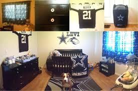 dallas cowboys crib bedding cowboys living room set photo crib bedding set i want room to dallas cowboys crib bedding