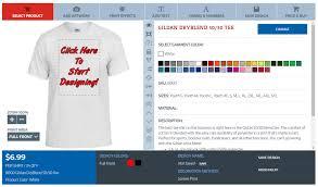 Design At Shirt Logo Online Free 013 Design Tshirts Online Ca618077e2758 Template Ideas