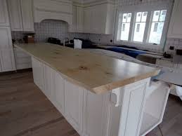 kitchen slab kitchen countertop options dark wood countertops countertops that look like granite granite kitchen counters