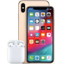 Ipho E Iphone Xs Max De 256 Gb