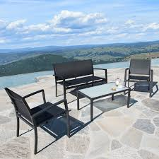 Steele Sling Chairs  Steele Canvas Basket CorpOutdoor Sling Furniture