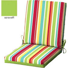 patio seat cushions medium size of chair clearance lovely accessories outdoor within cute furniture replacement