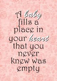 Beautiful Quotes Babies Best Of 24 Beautiful And Inspirational Pregnancy Quotes And Sayings Babies
