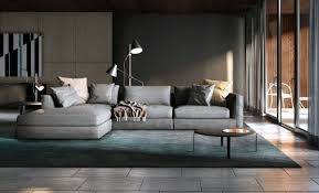 modern furniture. Open This Photo In Gallery: Modern Furniture A